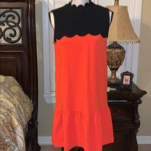 Beautiful Victoria Beckham Dress